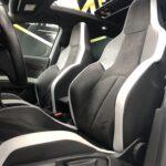 Seat Leon Cupra Elite motors