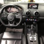 Audi S3 Elite Motors